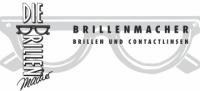Die Brillenmacher F.B.K. GmbH
